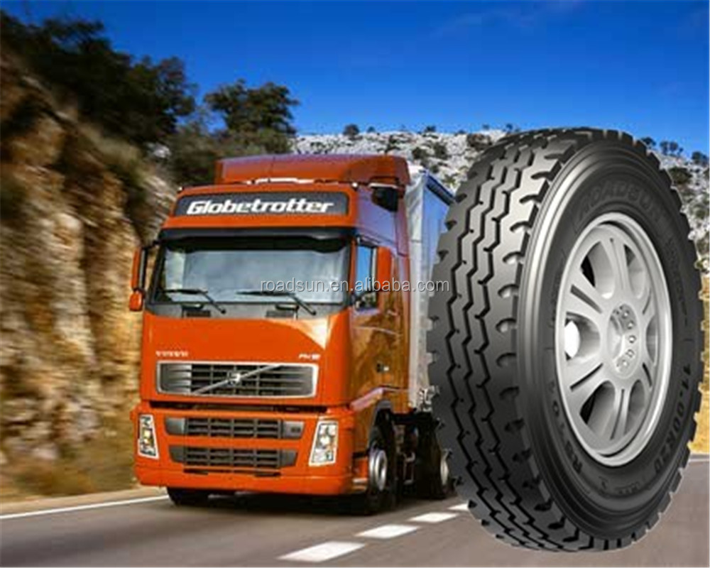 china bias truck tyres on sale truck tyre 1000 20 price
