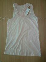 Ladies Nightwear, Ladies Cheap t-shirt , printed T-shirts, Cotton Solid dyed