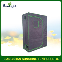 90x50x160cm custom greenhouse,plants grow box ,mini grow tent