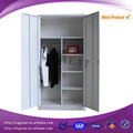 steel almirah godrej design with price list / steel or iron wardrobe design / steel wardrobe