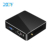 XCY 7th Intel Core Mini PC i3 7100U pc gamer Gigabit Ethernet 300M WiFi 4K HTPC NUC