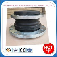 manufacturer CONCENTRIC REDUCER