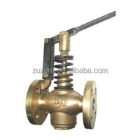 JIS F 7398 shipbuilding fuel oil tank self closing drain valves U F