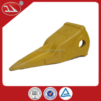 China Supplier Wear Resistant Casting Mining wheel loader spare parts 209-70-54210TL