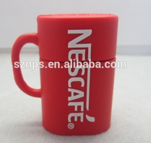 coffee cup usb flash drive