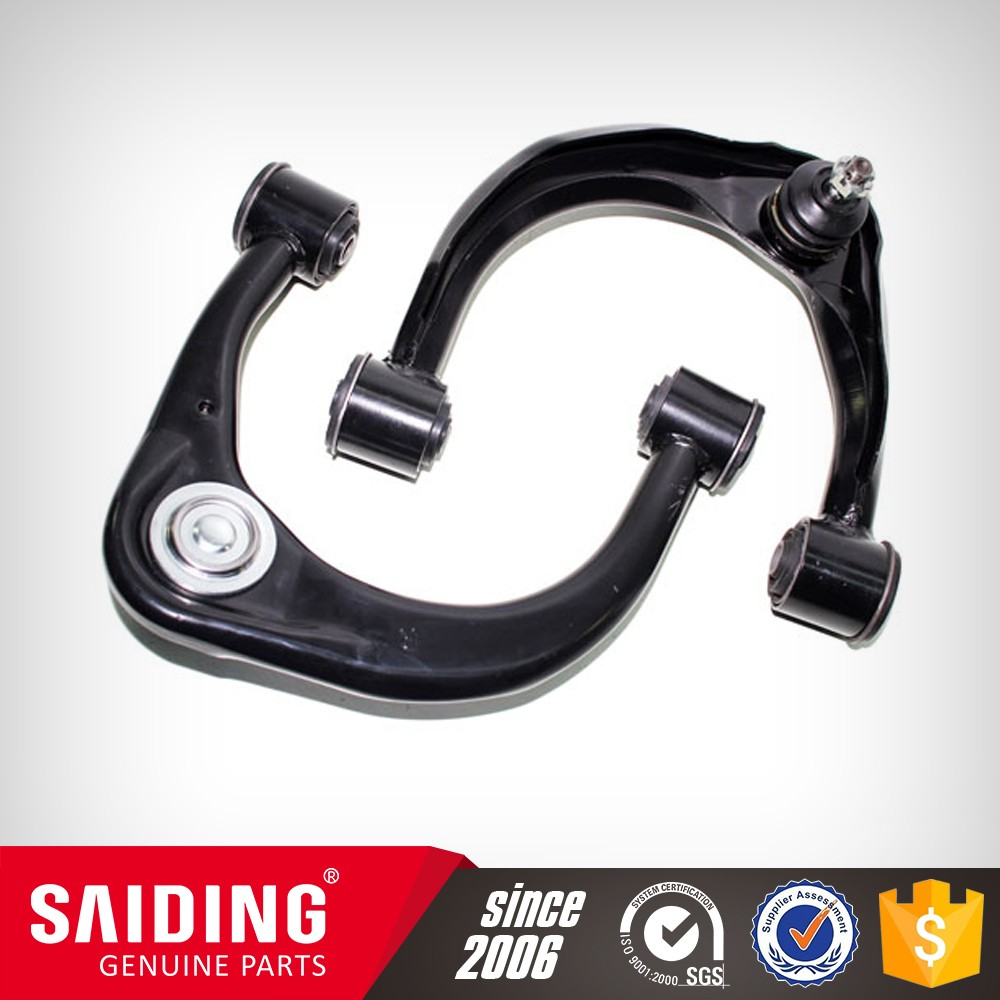 auto parts TGN61 2TRFE 2005-2011 Chassis Parts Control Arm for Toyota FORTUNER 48610-0K050