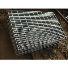 Metal Building Materials expanded metal lowes steel grating