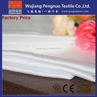 [Factory Price] 100% polyester pure georgette woven chiffon fabric for lady crinkle crepe chiffon maxi dresses