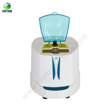 Low Speed Laboratory Low Price mini centrifuge