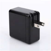 Factory Price 3.0A USB wall charger quick charger QC3.0 for mobile phone