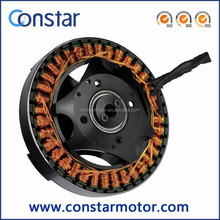 Low cost High Torque 3600rpm electric brushless dc motor 36v