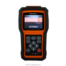 The best price! New Arrival Foxwell NT500 VAG Scanner! Obd2 Fault Code Reader
