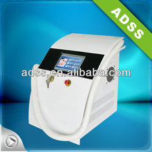 VE805 women hair removal machine mini IPL