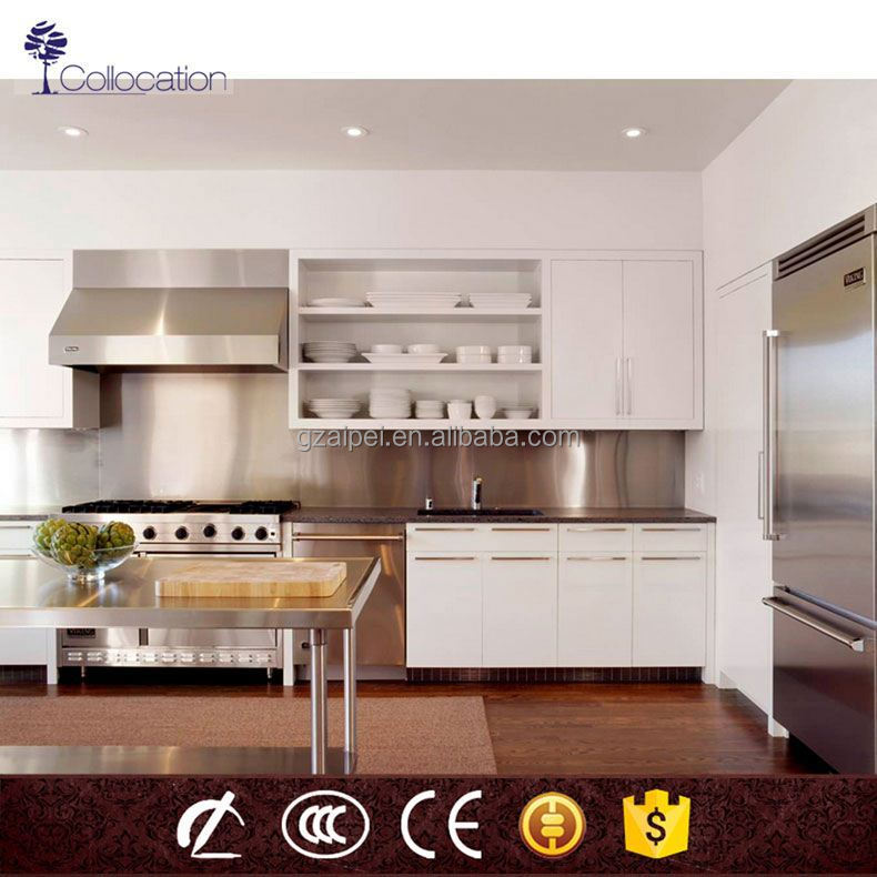 28 small modular kitchen designs modular kitchen for Modular kitchen for small kitchen