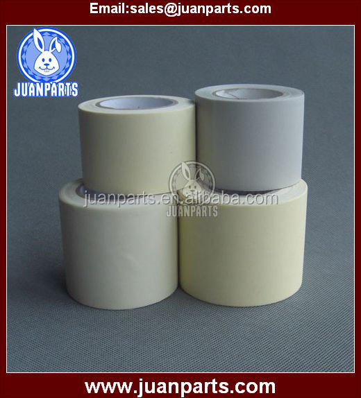 Air conditioner pipe wrapping tape