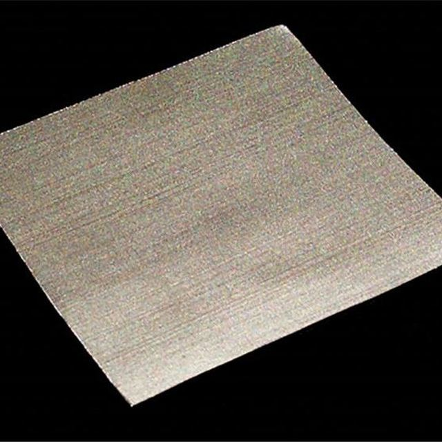 Alibaba China stainless steel wire mesh for food industry made in China