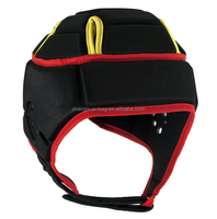wholesales good quality low price China factory ski helmet cover ski head