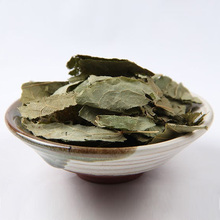 Herba Epimedii / Yin Yang Huo / epimedium, horny goat weed slices,sex medicine for men