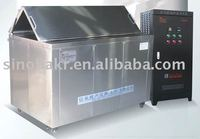 BK-7200A Auto Maintenance Ultrasonic cleaner