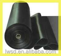 Rolls of rubber membrane ongoing big DISCOUNT in really cheap price