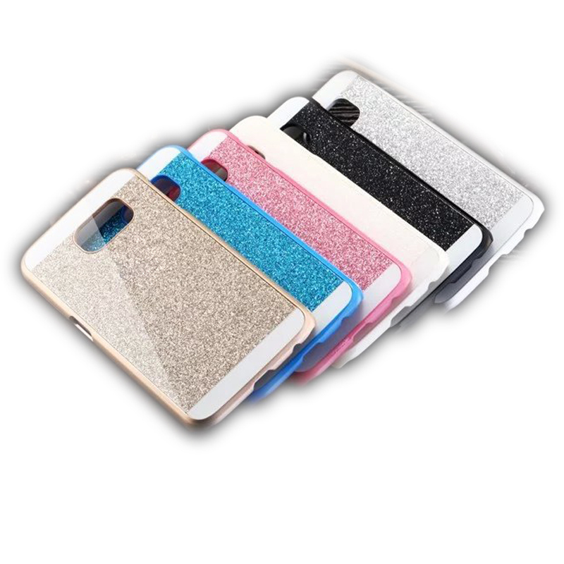 China high quality wholesale pc phone case for samsung s4