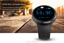 2016 New Hot Bluetooth Smart Watch For Apple iPhone IOS And For Samsung Android Smartphone mobile phone