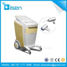 Breast disease microcomputer Mastopathy Treatment Apparatus mastitis galactophore hyperplasia treatmentgood quality apparatus