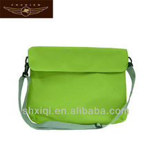 2014 travel document bag for woman