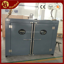 industrial good drying effect mushroom drying machine/dry oven/drying cabinet