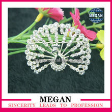 2014 hottest sale dollar brooch pin new design