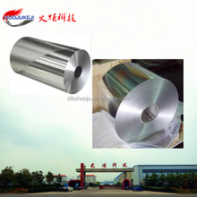 aluminium foil for pharma packing roll for pill blister aluminium foil jumbo roll