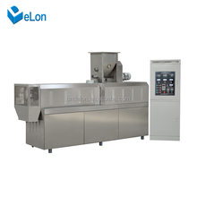 Different production pet food pellet machine for cat,dog,fish,bird in China