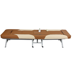 Aluminium cheap folding massage table price