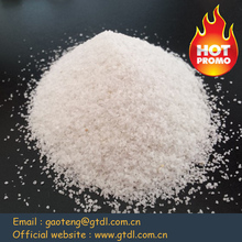 fine quartz sand for glass making, contruction.
