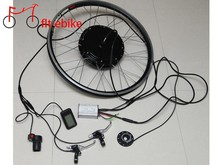 80cc bicycle engine kit with CE