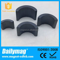The Permanent strong Ferrite magnet Of Factory Supply