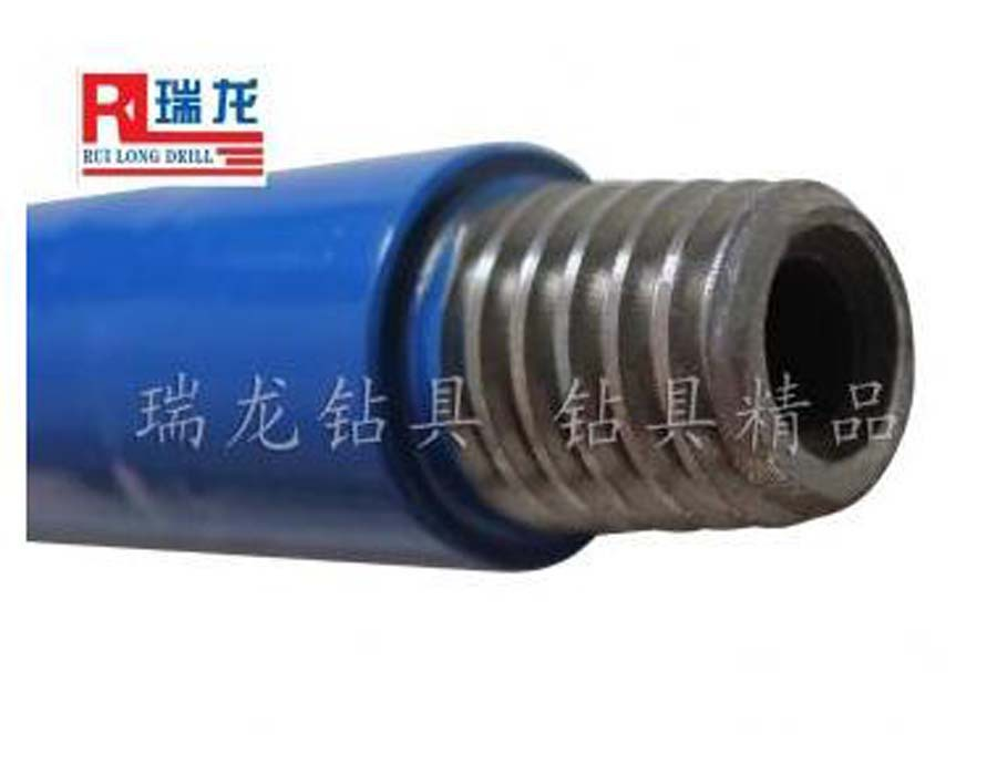 3 1/2 water well drill pipe