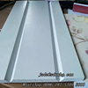 /product-detail/photobooks-environmental-pvc-sheet-grooved-pvc-board-60178972831.html