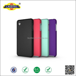 Soft Interior Silicone Bumper & Hard Shell Solid PC Back Case for iPhone 6/6 plus Anti-scratch Hybrid Dual-layer Slim Cover