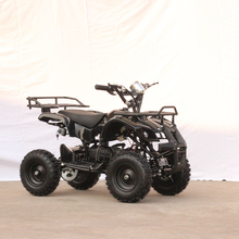 1000w adult electric atv for hunting