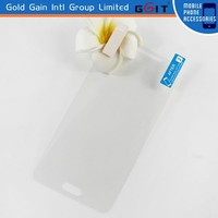 Super ultra Transparent Clear Screen Protector for Samsung for Galaxy Grand Prime G530