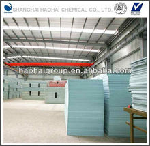 Thermal AC Duct Board
