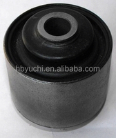 Auto Rubber Stabilizer Rubber Bushing For TOYOTA,Factory Supply Auto Rubber Control Arm Bushing