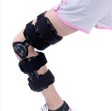 fracture knee joint immobilizer Knee Support , Knee leg Guard, Knee Protector