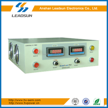 LS60KV-250mA Specialized suppliers high voltage regulator power supply