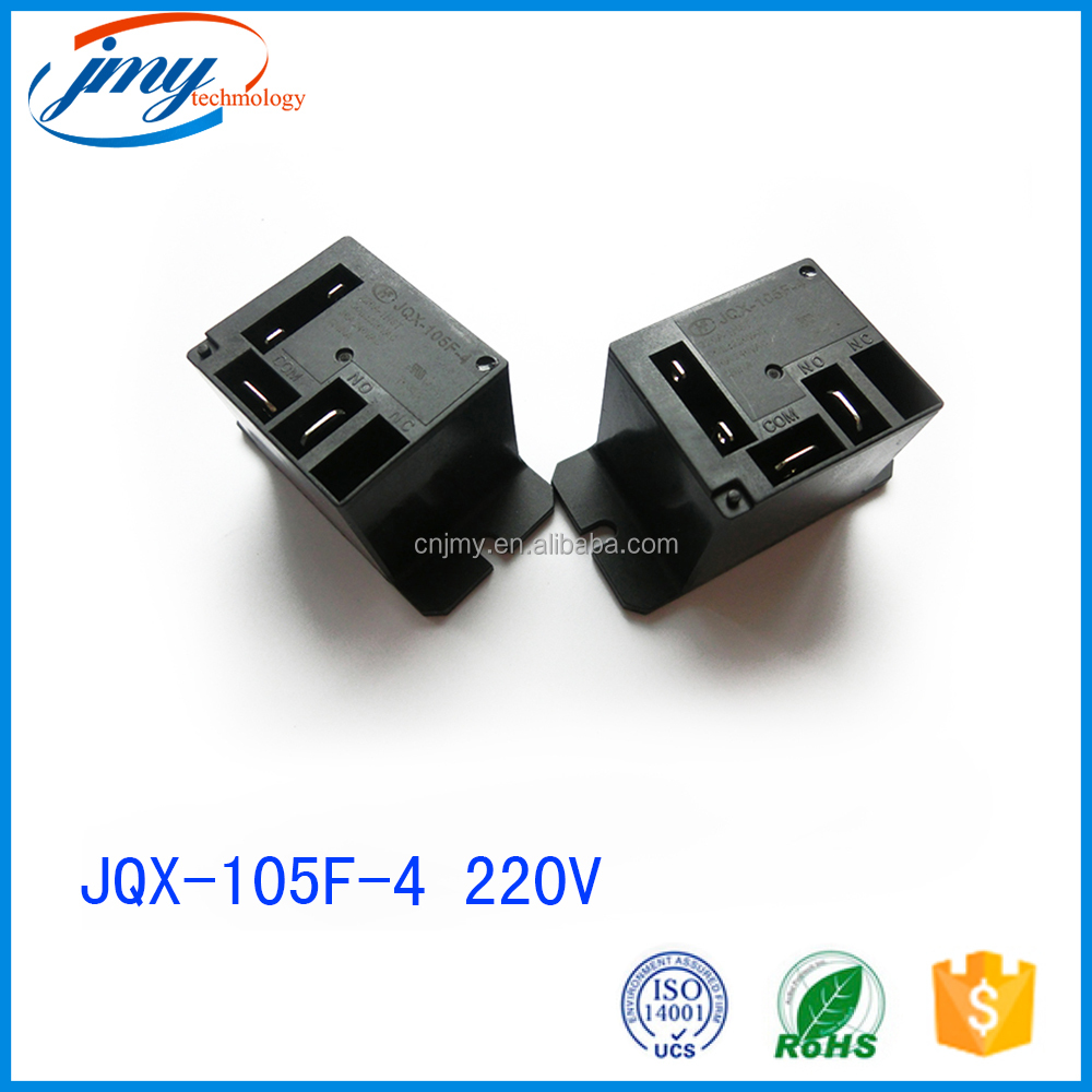 Buy Cheap And Low Price Jqx Relay Of  Alibabacom - Electric relay invented