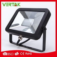 NBFT die cast aluminum led flood light housing,led flood light 30w watt,alibaba china outdoor smd dimmable led flood light