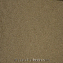 Polyurethane decorative faux stone wall panels