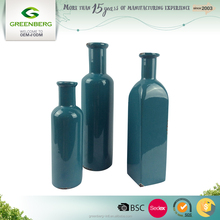 show pieces for home decoration goods decorative modern vase