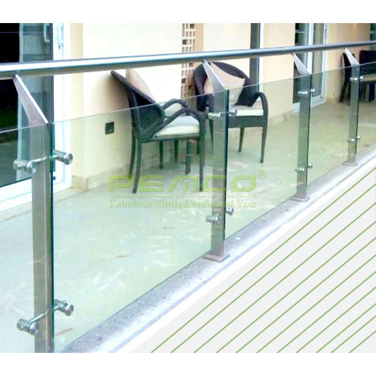 Exterior Stair Railing Systems Balcony/stainless Steel Railing/handrail  Balustrade Made In China   Buy Steel Railing,Stainless Steel ...